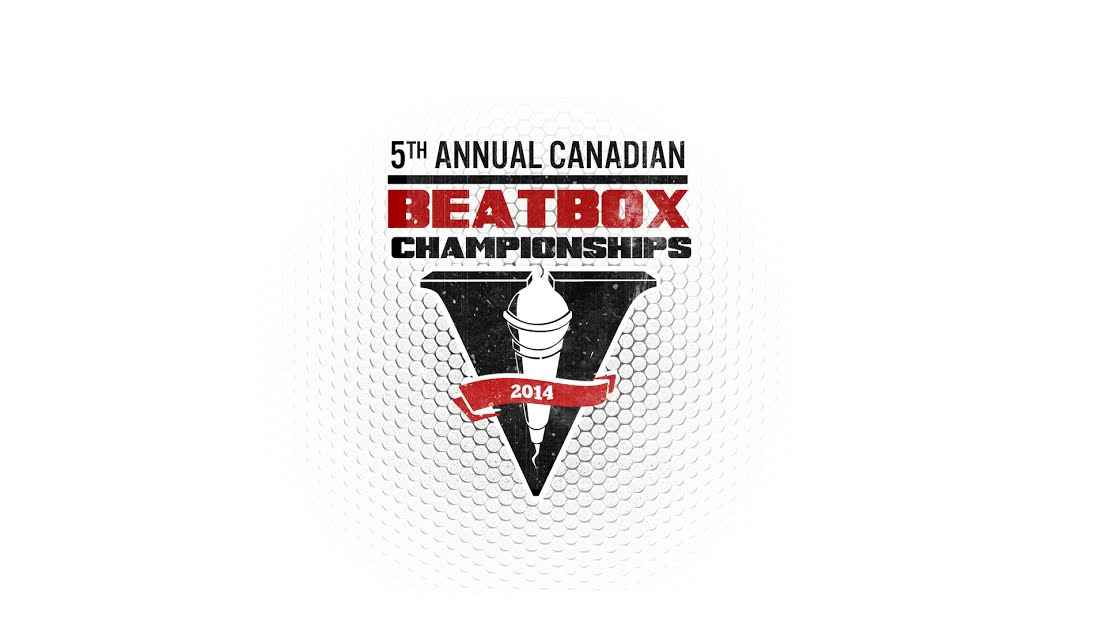 Canadian Beatboxing Championship