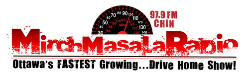 MirchMasalaRadio_Logo_Colour1__on-WHT__1100x0332