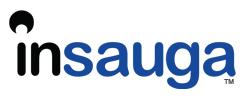 insauga-logo