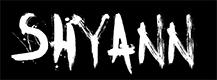 Shyann